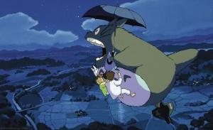 Totoro-my-neighbor-totoro-33302133-1024-625