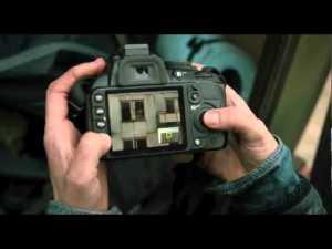 X3F4blRKSmlnUjAx_o_chernobyl-diaries-trailer