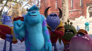 monsters-inc_2