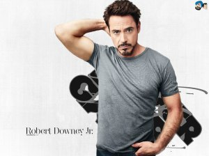 robert-downey-jr-6a
