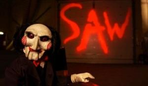 Saw-movi_5157718_lrg