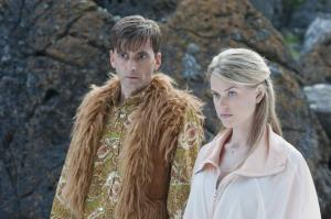 Decoy-Bride-david-tennant-29395704-960-638