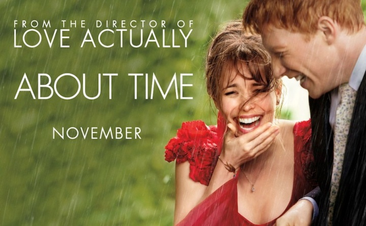 AboutTime_1200x800_REVISED