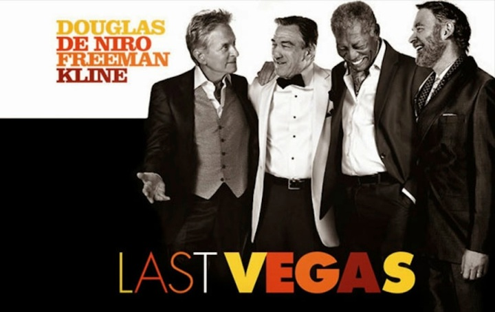 Last-Vegas