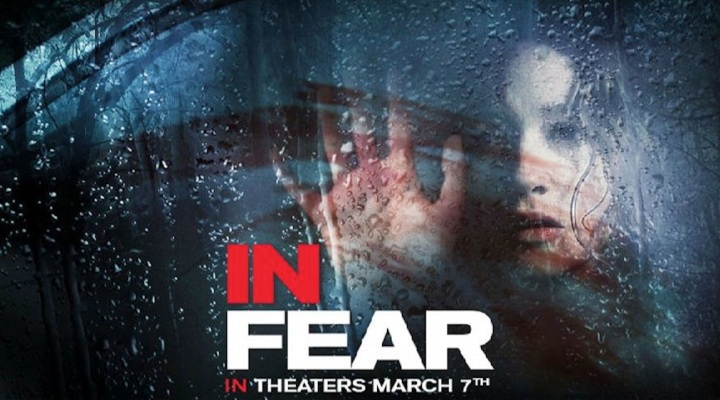 In-Fear-movie-03