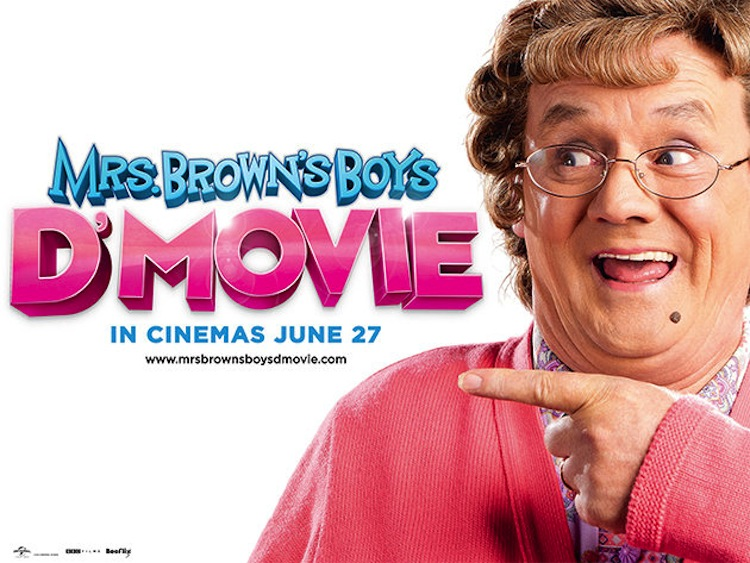 mrs-browns-poster