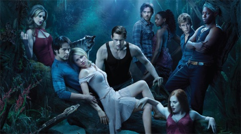 true-blood1