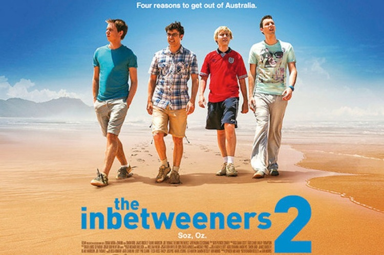 2014TheInbetweeners2_Oz_Press_040714