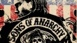 sons_of_anarchy_poster7-640x360