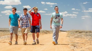 The_Inbetweeners_2__746998a