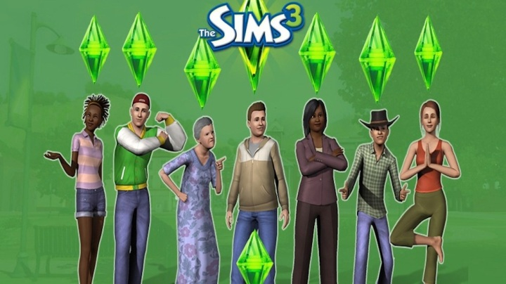 The-Sims-3 (1)
