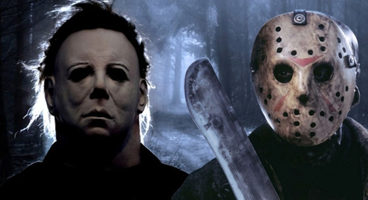 1379673335_michael_myers_vs_jason
