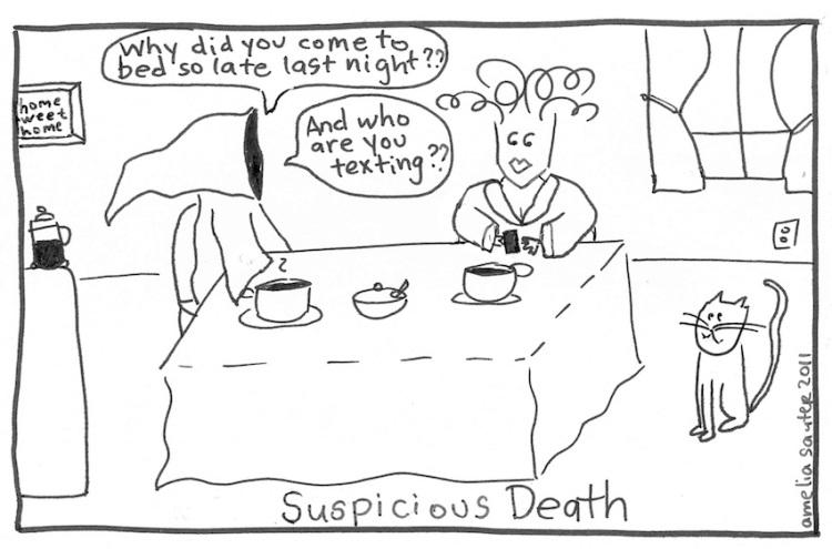 suspicious_death_cartoon_sm