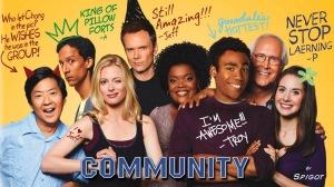 community4