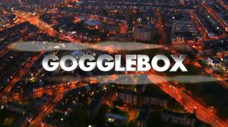 gogglebox-logo1