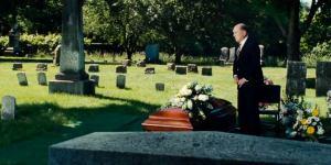 judge-funeral