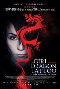 girl_with_dragon_tattoo