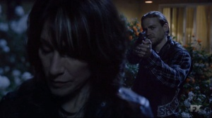 Jax-kills-Gemma-Sons-of-Anarchy-7x12.bmp-e1417667981613