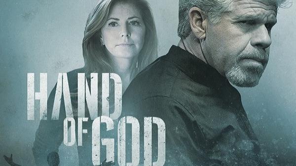 hand_of_god