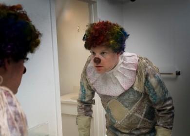 clown (1)
