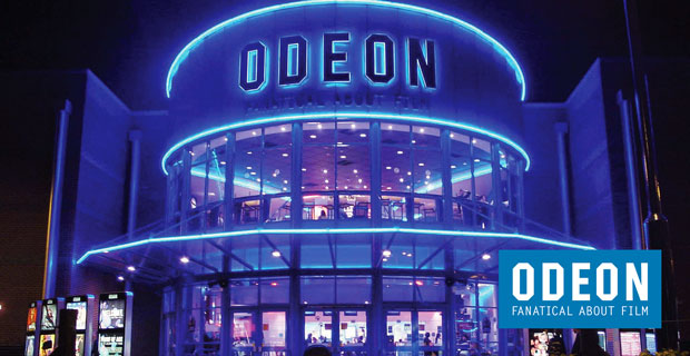 odeon_cinema_front