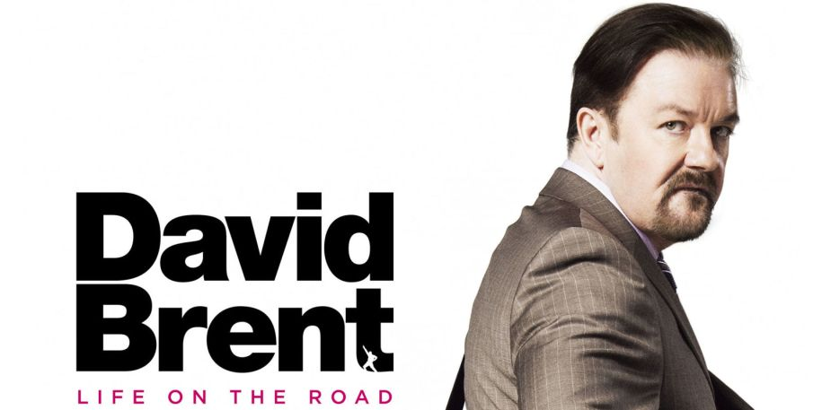 movie-review-david-brent-life-on-the-road-01